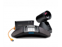Konftel C50300Wx UC Hybrid Video Collaboration Kit