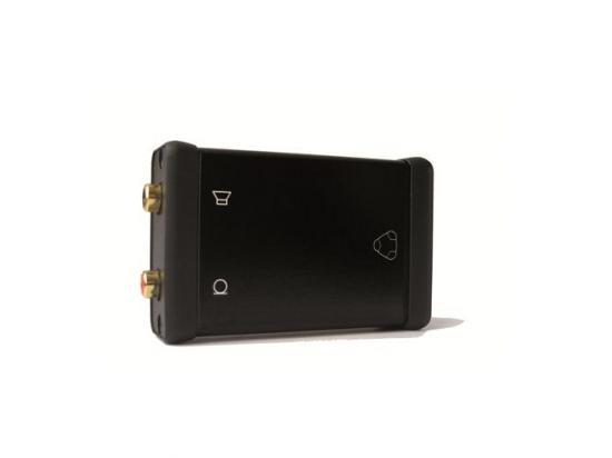 Konftel 900102087 PA Interface Box