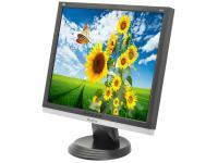"""Viewsonic VA926 19"""" LCD Monitor - Grade B"""