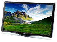 """Viewsonic VA2431wm 24"""" LCD Monitor - Grade C - No Stand"""