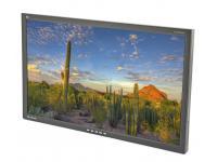 """Viewsonic VA2323WM - Grade A - No Stand - 23"""" Widescreen LCD Monitor"""