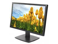 "Viewsonic VA2251M - Grade A 22"" Widescreen LED Monitor"