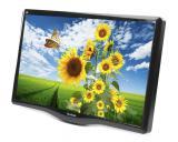 "Viewsonic VA2431wm 24"" LCD Monitor - Grade A - No Stand"