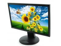 "Viewsonic VG2228WM - Grade C - 22"" Widescreen LCD Monitor"