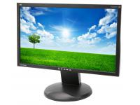"Viewsonic VG2228 22"" Widescreen LCD Monitor - Grade A"