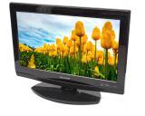 """Sharp LC-19SB27UT 19"""" LCD TV Monitor - Grade A"""