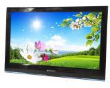 "Sansui SLED 2480 24"" LED LCD Monitor/TV  - Grade C"