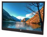 "V7 D19W12 19"" Widescreen LCD Monitor - Grade A - No Stand"