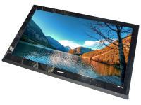 "Sharp LC-42SV50U 42"" LCD Television - Grade A"