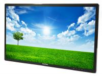 "Viewsonic VA2209  22"" Widescreen LCD Monitor - Grade C - No Stand"
