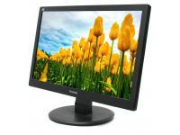 "Viewsonic VA2055SM 20"" LCD Monitor - Grade A"