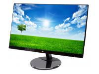"Viewsonic VA2259-SMH 22"" LCD Monitor - Grade A"