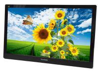 "Viewsonic VA2055SM 20"" LCD Monitor - Grade A - No Stand"