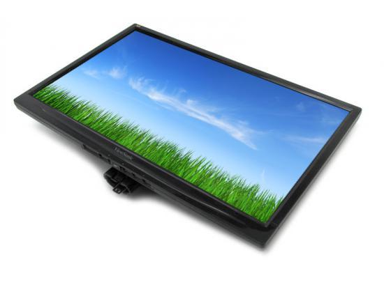"Viewsonic VA2249S 22"" HD Widescreen LED Monitor - No Stand - Grade C"