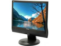 "Viewsonic VG1932wm 19"" Widescreen LED LCD Monitor - Grade C"