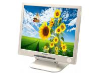 "Sharp LL-T15V1 15"" LCD Monitor - Grade A"