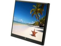 """V7 D1912  19"""" LCD Monitor - Grade A"""