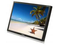 """Viewsonic VA1928wm 19"""" Widescreen LCD Monitor - Grade A - No Stand"""