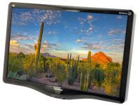 "Viewsonic VA1931WA 19"" Widescreen LED LCD Monitor - Grade A - No Stand"