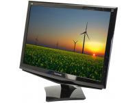 "Viewsonic VA1948M-LED 19"" Widescreen LED LCD Monitor - Grade A - No Stand"