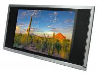 "Upstar M200A1 20"" Widescreen LED Monitor - Grade B"