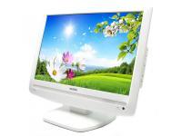 """Toshiba 19AV51U 19"""" LCD TV - Grade B"""