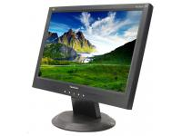 "Viewsonic VA1703wb 17"" Widescreen LCD Monitor  - Grade C"