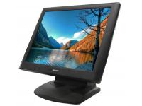 "Triview TS17R 17"" LCD Touchscreen Monitor - Grade A"