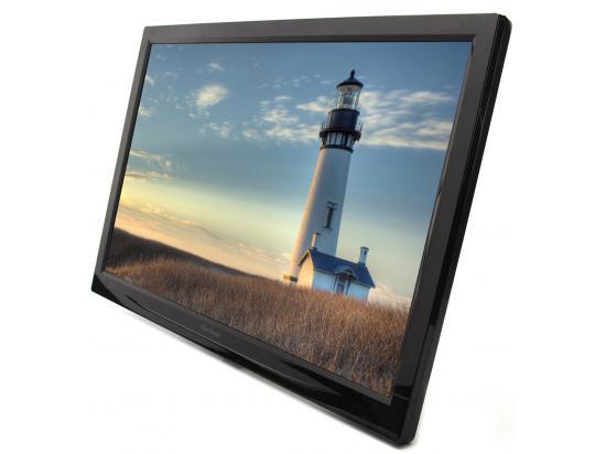 "Viewsonic VA2446m-LED 24"" LED LCD Monitor No Stand - Grade C"