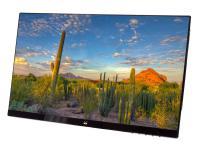 "Viewsonic VA2259-SMH 22"" LCD Monitor- Grade A - No Stand"