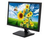 """Samsung S22E310 22"""" LCD Monitor - Grade A"""