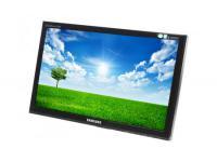 "Samsung Syncmaster E1920X 18.5"" LCD Monitor - Grade B- No Stand"