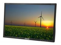 "Samsung SyncMaster 2243BWT  22"" LCD Monitor - Grade A - No Stand"