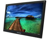 "Viewsonic VS14758 19"" Widescreen LED LCD Monitor - Grade A"