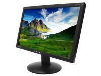"""Viewsonic VA1913W 19"""" Widescreen LCD Monitor - Grade A"""