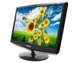 "Samsung SyncMaster 2233SW 21.5"" Widescreen LCD Monitor - Grade A"