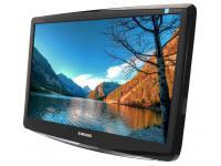 """Samsung SyncMaster B2330  22"""" LED LCD Monitor - Grade B - No Stand"""