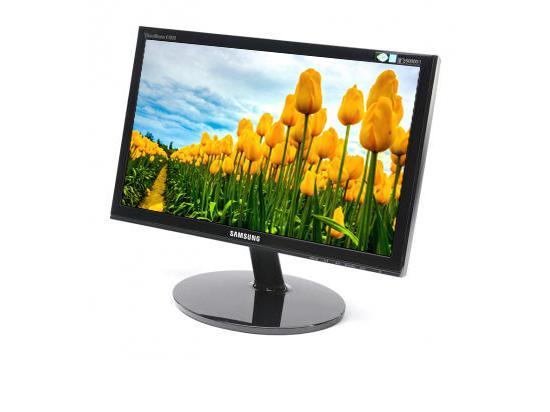 """Samsung Syncmaster E1920X 18.5"""" LCD Monitor - Grade C - No Stand"""