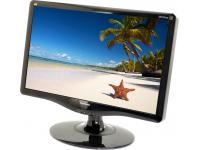 "Viewsonic VA1931wa 19"" Widescreen LED LCD Monitor - Grade C"
