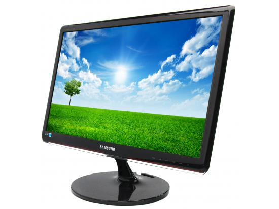 "Samsung S23A350H 23"" Black LED Monitor - Grade C"