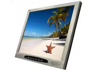 "V7 L19PS 19"" LCD Monitor - Grade A -  No Stand"