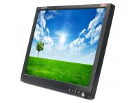 "Triview TLM-190E 19"" LCD Monitor - Grade C - No Stand"