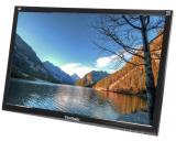 "Viewsonic VA2212m 22"" Widescreen LED LCD Monitor - Grade B"