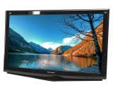 "Viewsonic VA2248m-led 21.6"" LED Widescrren Monitor - Grade C - No Stand"