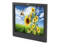 "Toshiba 4820-5LG 15"" LED Touchscreen LCD Monitor - Grade C - No Stand"