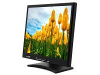 "Speco  Technologies VM17LCD 17"" LCD Monitor - Grade C"