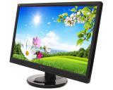 "Viewsonic VA2246m 22"" Widescreen LED LCD Monitor - Grade C"