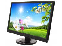 "Viewsonic VA2446m-LED 24"" LED LCD Monitor - Grade C"