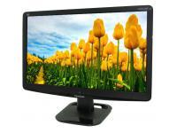 "ViewSonic VA2033 20"" Widescreen LCD Monitor - Grade C - No Stand"