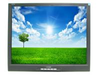"I-INC HSG1022 19"" LCD Monitor - Grade C - No Stand"